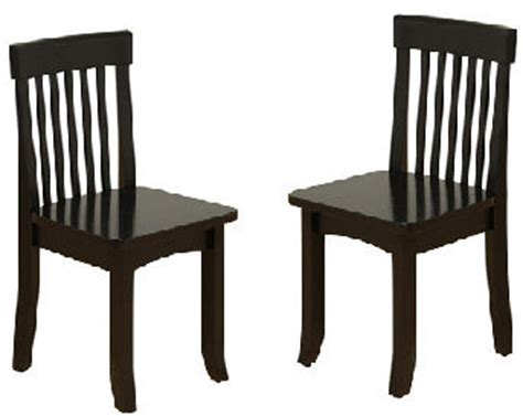 Two Chairs by The Speculist It S A New Phil Week 18