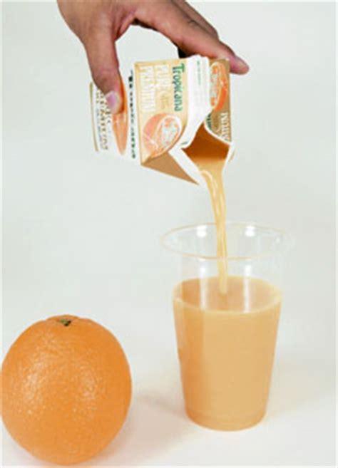 Kirin Citrus Juicer orange juice prices rise on supply the japan times