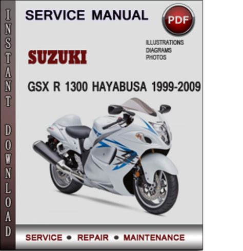 small engine repair manuals free download 2009 suzuki equator user handbook suzuki gsx r 1300 hayabusa 1999 2009 factory service repair manual