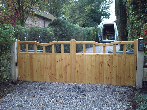 backyard gates for sale wooden gates ordering guide garden gate sale