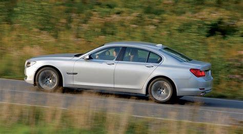 bmw  se  review car magazine