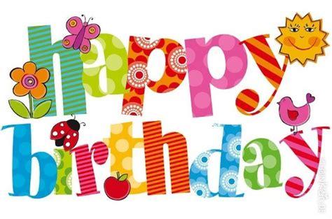 happy birthday clipart birthday clip search clip
