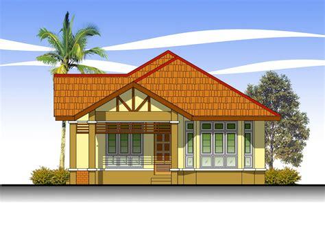 pelan rumah b1 04 pelan rumah banglo setingkat 3 bilik 2 harga rumah mesra rakyat terbaru 13 rumah xy