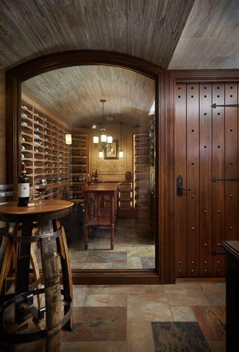 wine cellar featured residential wine cellars revel cellars