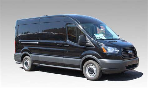 prisoner transport prisoner transport ada ford transit quality vans