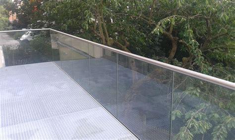 glasgel nder handlauf kunte glas ihre anlaufstelle f 252 r glasherstellung und