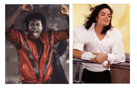 why did michael jackson change his skin color did michael jackson artificially lighten his skin