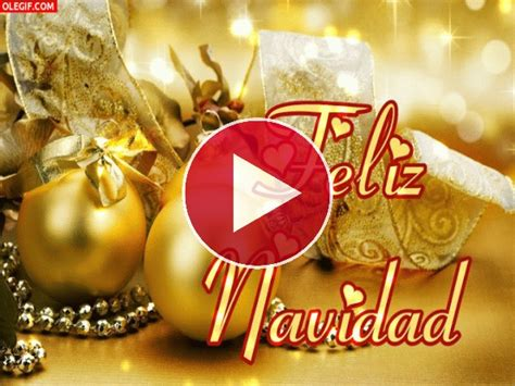 imagenes que ponga feliz navidad gif que tengan una feliz navidad gif 2351
