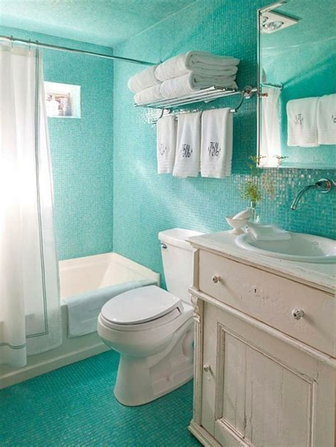 winzige badezimmerideen kleines bad fliesen 58 praktische ideen f 252 r ihr zuhause