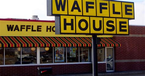 waffle house manhattan waffle house manhattan 28 images enrique e s reviews los angeles yelp if you fast