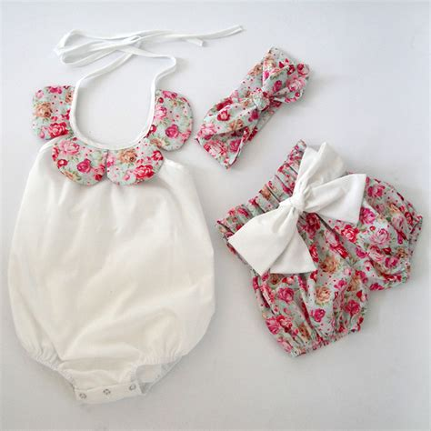 new year clothes baby 2016 new year baby clothes newborn summer boutiques lovely