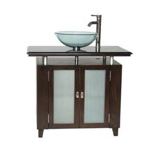 cheap bathroom sink and vanities bathroom sink