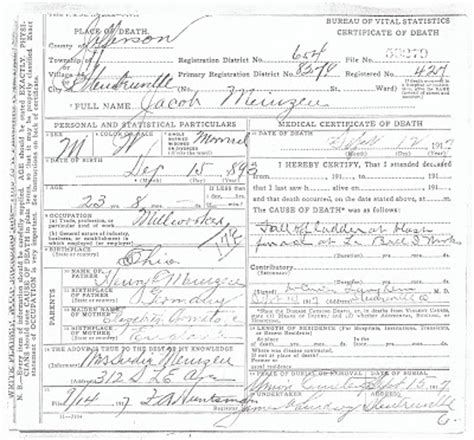 State Of Florida Birth Records Pin Certificates State Of Florida Vital Statistics