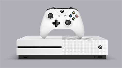 controller console gamestop xbox one controller gamestop free engine image