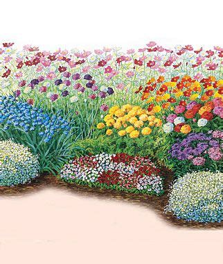 Cut Flower Garden Plan Stunning Cut Flower Garden Plans 17 Best Ideas About Flower Garden Plans On Landscape