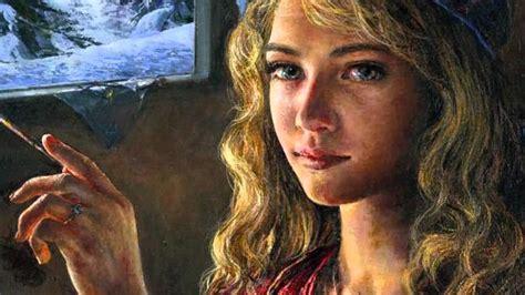 imagenes de jesus akiane kramarik akiane paintings of christ defendbigbird com