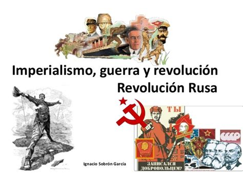 la revolucin rusa revoluci 243 n rusa