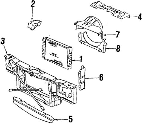 free service manuals online 1995 buick regal parking system 1995 buick park 3800 engine diagram 1995 free engine image for user manual download