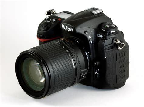 Nikon D300s d300s 183 nikon nikon d300s toupeenseen部落格