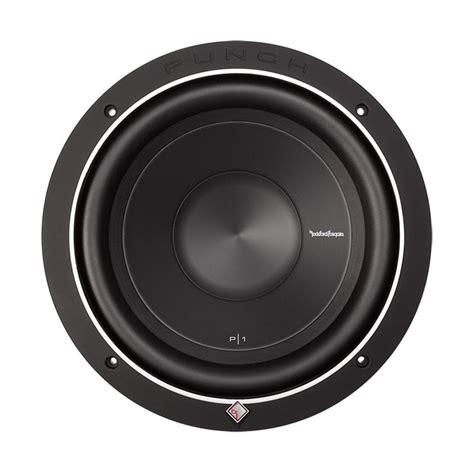 Speaker Acr Pro 10 Inch jual speaker 10 inch yang bagus berkualitas blibli