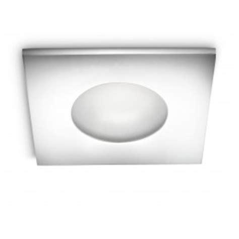 inbouwspots badkamer aanbieding badkamer inbouwspots nodig uw badkamer spots online kopen