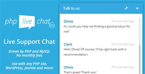 web chat free chat with real