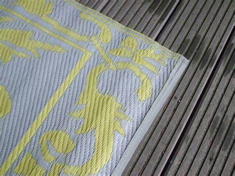 wetterfester teppich wetterfester balkonteppich outdoor teppich 70 x 200 cm