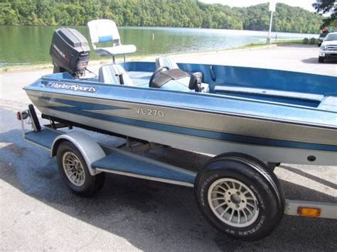 bass boats for sale tri cities tn hydra sport boats for sale