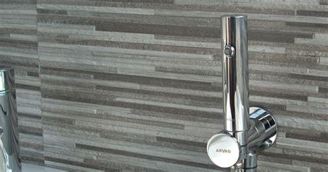 doccette per bagno idroscopini e doccette igieniche arvag