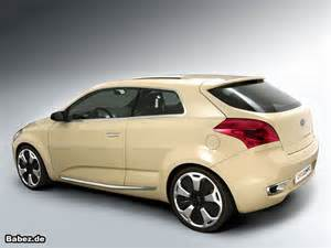 Kia Cars Ceed Kia Ceed Picture Gallery Cars Prices Specification Images
