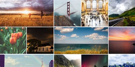 lightbox mobile touch friendly jquery image lightbox for mobile and