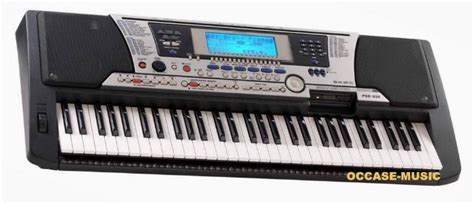 Alat Musik Keyboard Murah indonesia used keyboards musical instruments for sale buy sell adpost classifieds