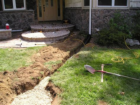 island gutters nassau county island gutters a island construction services company