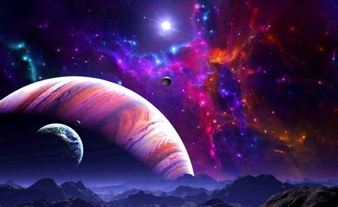imagenes del universo de amor fondos copados fondo de pantalla de ciencia ficcion