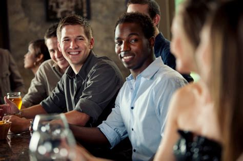 8 Places To Meet Guys by Places To Meet In Sacramento On The Grid