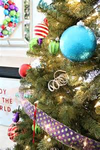 christmas tree decorating ideas the home depot home depot outdoor christmas decorations letter of