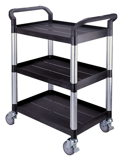 clearing trolley catering trolley hotel trolley diy
