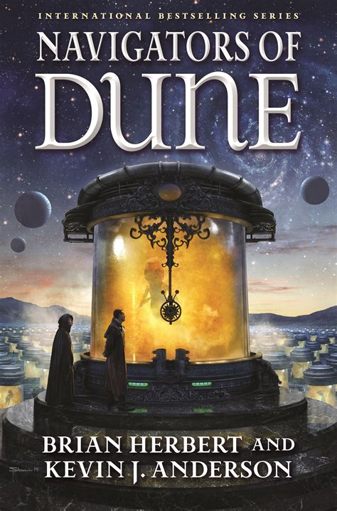 pathways valdemar books giveway navigators of dune schools of dune 3 by brian