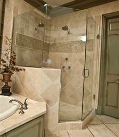 remodeling bathroom ideas bathroom remodeling ideas real estate house and home