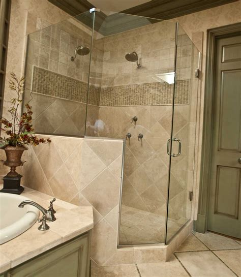 remodeling bathroom ideas clever ideas to make it look