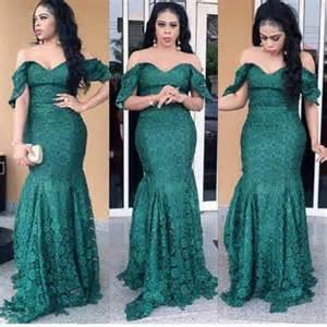 aso ebi ankara dresses best 25 nigerian lace styles ideas only on pinterest