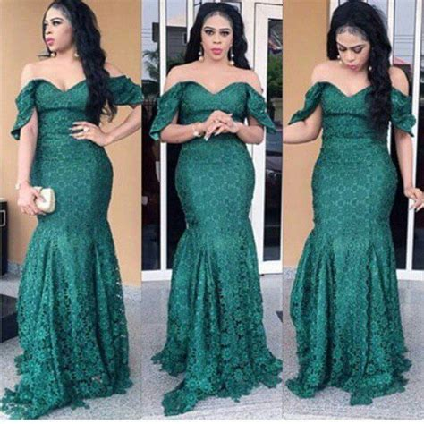 latest cord lace and styles 25 best ideas about aso ebi lace styles on pinterest