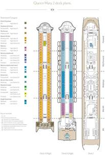cabin plan qm2 free pdf woodworking cabin plan