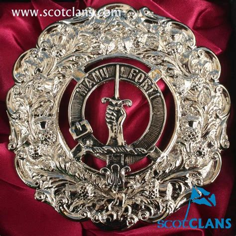 macgregor clan tattoo 17 best images about scottish crests badges on pinterest