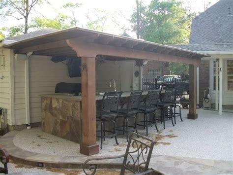 lanai porch 28 lanai porch deland porch lanai fill in glass
