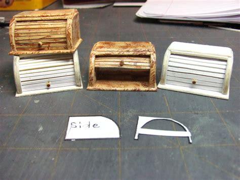 miniaturas y dollhouse dollhouse miniature furniture tutorials 1 inch minis