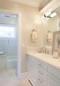 benjamin bathroom paint ideas interior paint color ideas home bunch interior design