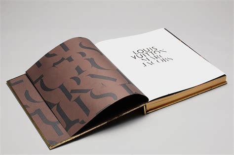 libro louis vuitton marc nr2154