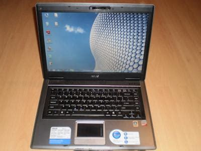 Laptop Asus F3e notebook asus f3e ap300c 1 zdj苹cie na imged