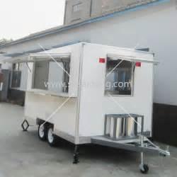 mobile kitchen design mobile kitchen best designed food cart used food